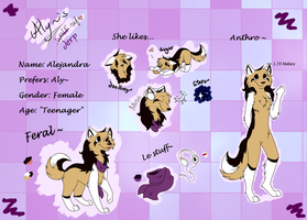 Aly's derp Ref~ by Dj-Aly