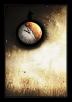 Is TIME by horhhe