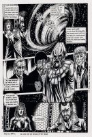 Dr Who p28 by wolvesbear