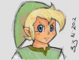 Link by MrBIGAL