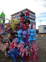 Spokane County Interstate Fair 21 by crimsonravenwarrior