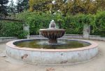 Lormet-Fountain-0180sml by Lormet-Images