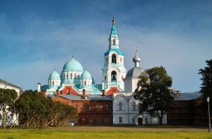 Sigma DP2 Quattro... Valaam Islands... -18- by my-shots