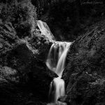 Bloucher Falls by LAlight