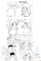 The stupidest comic ever xD by amaretto-chan