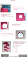 Rose tutorial part 1 by mysteriousmage