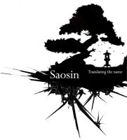 Saosin Shirt design by EskiEmo