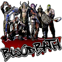 Bloodbath by POOTERMAN