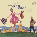 Sound of Drums by piranhapunk