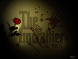 The Godfather IV Teaser by ryansd