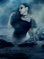 Requiem for a dream by Fairling