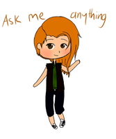 ask me anything by cherrynight1