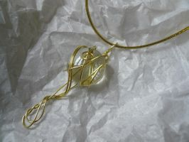Lyrical Sunrise by Starlit-Sorceress
