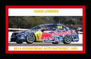 Lowndsy.bathurst.2014 photo manipulation by Kargroth