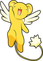 Kero by TheMisstakeD