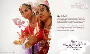 indian dance school 2 by encryptme