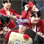 Photo Pack Jungkook . HD. by victoricaDES