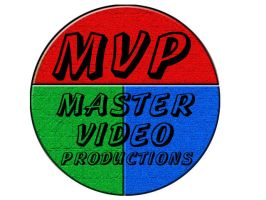 Master Video Productions logo1 by jeaf7