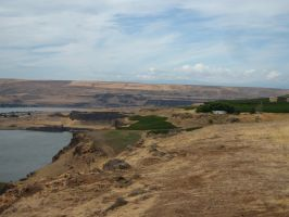 Columbia River Gorge 12 by rifka1