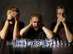 hear no evil by cleaver-wilding-psyc