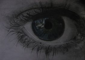 eye by an4i