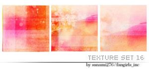 Textures 16 by Sanami276