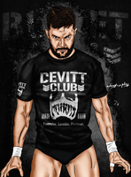 Devitt Club by Mohamed-Fahmy