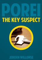 Porei: the Key Subject by Hashnoerej