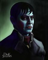 Barnabas by Darksun75