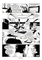 K21 - page 8 ENG by M3Gr1ml0ck