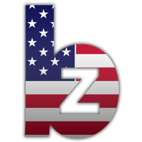 Zoe Bates US Flag Abbreviation by AdmiralSerenity