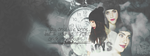 FB Cover by Patatabollente