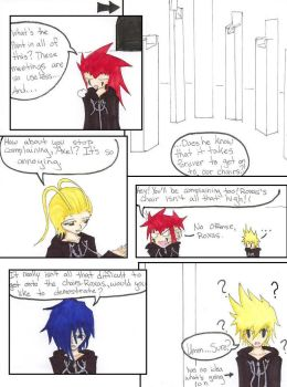 KH:Behind the scenes pg2 by DarkDragonLord774