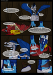 PL: Old Scars - page 8 by RusCSI