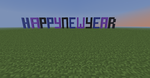 HAPPY NEW YEARS by MyLoveForYouEternity