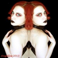 All of Me by angelles by Angelles-LaVeau