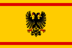 German Confederation by FederalRepublic