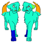 Pixel Request for XxFallForeverxX by AmzyTheChangeling