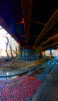 Panorama 2099 fused pregamma 1 fattal alpha 1  by bruhinb