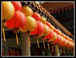 Lanterns by DOMINATOR60