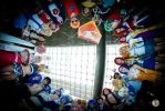FAIRY TAIL by VidelSatan94