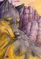 Aceo - Inessiivi by Alassa
