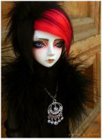 Doll-Meet FFM June 2011 ::02:: by prettyinplastic
