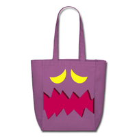 LOZ Wind Waker Spoils Bag Tote by Enlightenup23