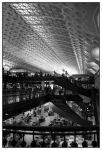 Union Station by Beerends