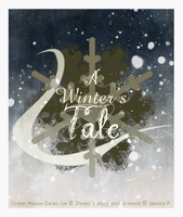 A Winter's Tale by sycamoreleaf
