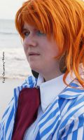 Fujimoto III by The-Oncoming-Storm
