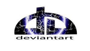 deviant by jeckling