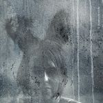 Rain - the force by EvaShoots