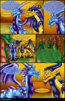 ZR -Plague of the Past pg 30 by Seeraphine